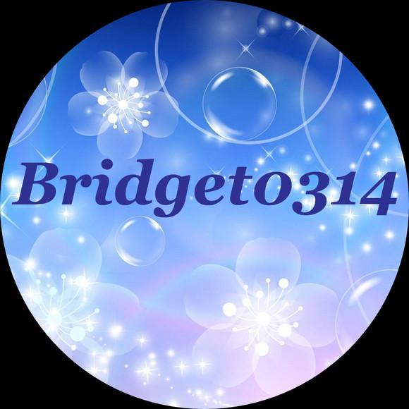 bridget0314